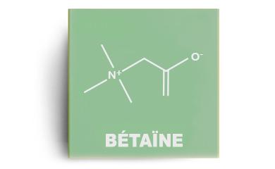 Bétaïne