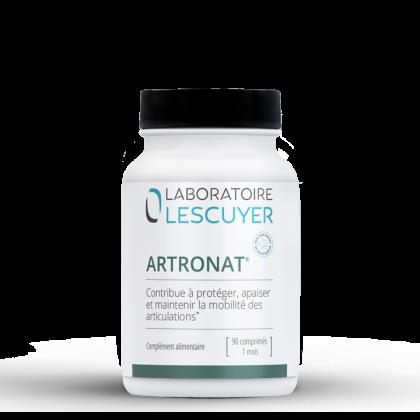 Artronat