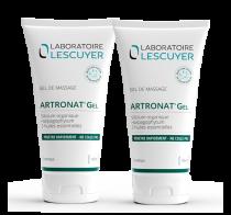 Artronat gel - gel de massage articulations