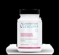 desmodium adscendens - Favorise le bon fonctionnement hépatique