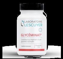 Glycéminat