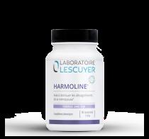 harmoline - Aide à atténuer les désagréments de la ménopause