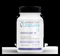 HARMOLINE SP - Aide à atténuer les désagréments de la ménopause