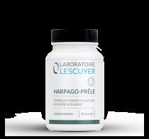 harpago-prêle - Contribue à maintenir souplesse et mobilité articulaires