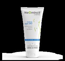 Neomincil crème - Crème amincissante, lissante et tonifiante