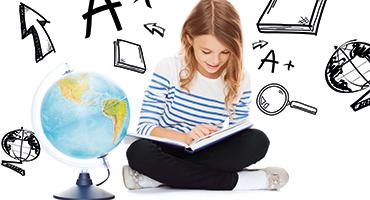 L'apprentissage, une phase essentielle pour l'enfant