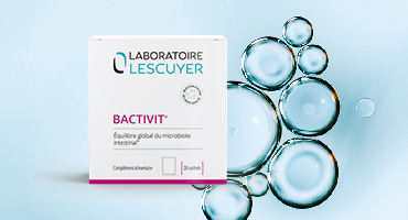 Étude scientifique Bactivit