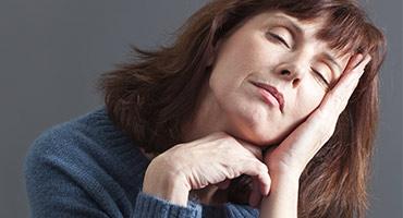 La micronutrition, un soutien contre la fatigue