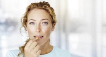 Comment bien choisir un complément alimentaire ?