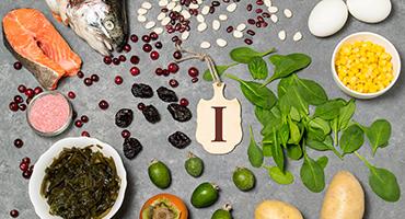 Manger trop salé : quels sont les risques ?