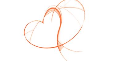 Le 29 septembre, c'est la Journée mondiale du cœur !