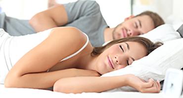 Le sommeil, indispensable au bon équilibre de l'organisme !