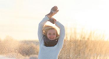 Le ginseng aide à maintenir énergie et vitalité