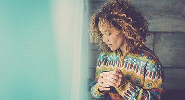 Blues hivernal: nos conseils pour venir à bout de la dépressionsaisonnière