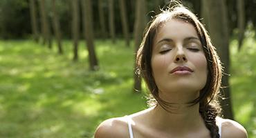 Pourquoi faire le plein de vitamine D au quotidien ?
