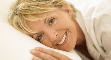 Le sommeil, élément indispensable à l'équilibre et au bien-être