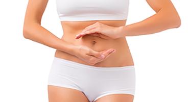 Fêtes de fin d'année : comment maintenir un confort digestif