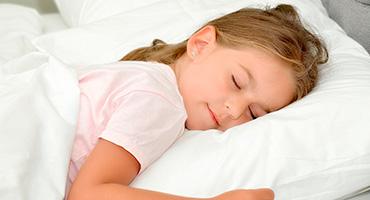 Le sommeil : une Journée nationale dédiée !