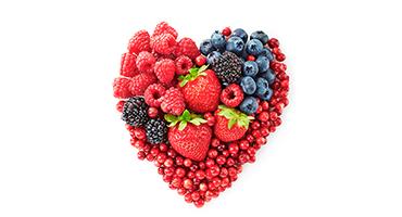 Cholestérol : les solutions naturelles pour faire baisser son taux