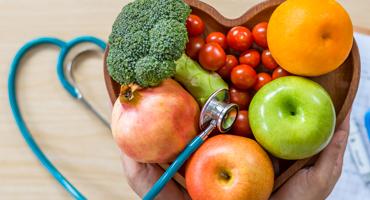 Quelles astuces pour la gestion du cholestérol ?