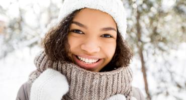 Renforcer le système immunitaire de l'adolescent