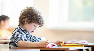 Fatigue chez l'enfant, comment la reconnaître ?