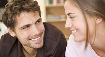 Baisse de libido chez l'homme et la femme : quelles sont les causes ?