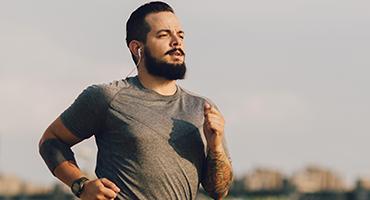 Graisse abdominale : comment la perdre facilement ?