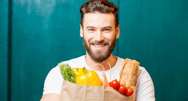 Quelles solutions santé chez les hommes actifs ?