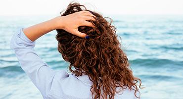 Les micronutriments qui contribuent à la beauté des cheveux et des ongles
