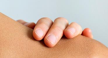 Entretenir sa peau, un geste essentiel