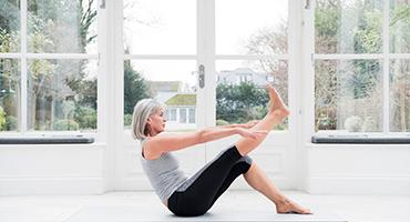 Préserver ses articulations et prévenir l'inconfort articulaire