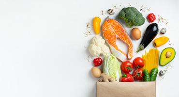 Tout savoir sur la micronutrition
