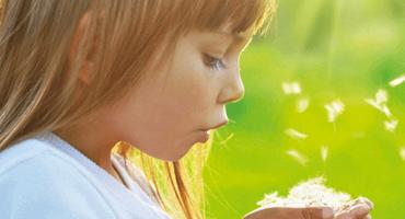 Quel lien entre asthme et allergies ?