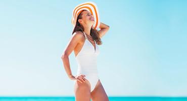 Comment nourrir et protéger sa peau cet été?