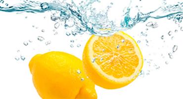 L'équilibre acido-basique, reflet de votre alimentation