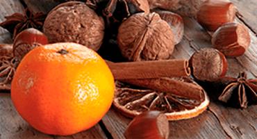 Cholestérol: quels aliments privilégier en automne?