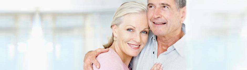 La fragilité des personnes âgées: des actions préventives possibles