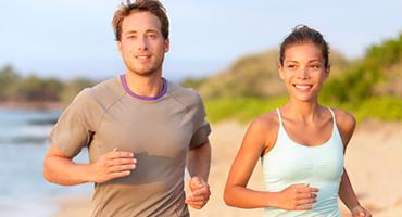 Pourquoi intégrer le sport à son hygiène de vie?