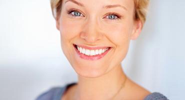 Micronutrition et santé bucco-dentaire