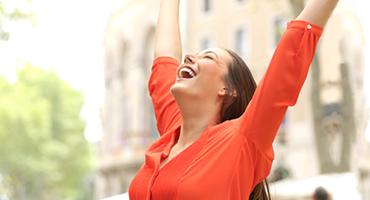 Nos conseils pour retrouver énergie et vitalité