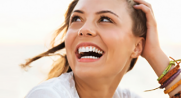 Le rire, un vrai atout santé !