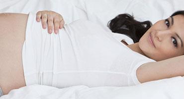 Complément alimentaire grossesse : 3 actifs incontournables