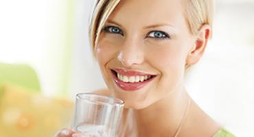 Chaleur : nos conseils pour bien vous hydrater
