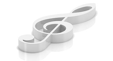 La musique impacte notre système nerveux