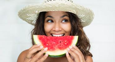 Les fruits et légumes à ne pas mettre au réfrigérateur