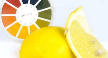 5 astuces pour rétablir son équilibre acido-basique