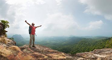 Quels sont les bienfaits de la randonnée ?