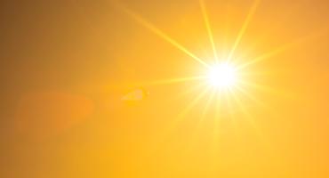 Le soleil, meilleur allié de la vitamine D !