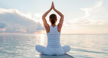 Le yoga : équilibre du corps et de l'esprit
